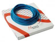 Секция нагревательная кабельная TXLP/1 380/28
