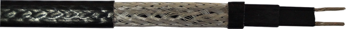 Греющий кабель Alphatrace ATE-CF 15Вт