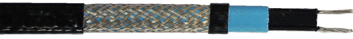 Греющий кабель Alphatrace ATL-CF 17Вт