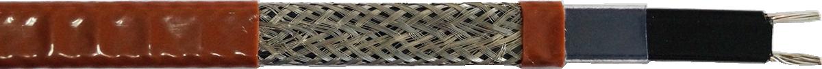 Греющий кабель Alphatrace ATM-CF 60Вт