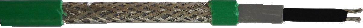 Греющий кабель Alphatrace ATMI-CF 23Вт