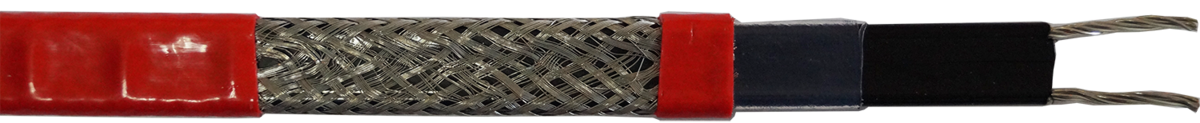 Греющий кабель Alphatrace ATM(+)-CF 30Вт