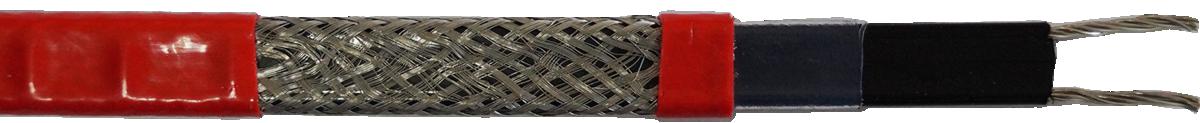Греющий кабель Alphatrace ATM(+)-CF 15Вт
