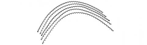 Крепежный элемент EM2-Spacer-PL