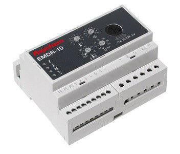 Терморегулятор EMDR-10
