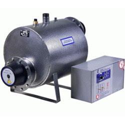 Электрический котел ЭВАН ЭПО-48 (2фл)