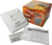 Терморегулятор Intermo M-101