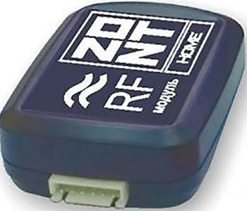 Радиомодуль МЛ-479