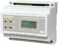 Терморегулятор РТ-220