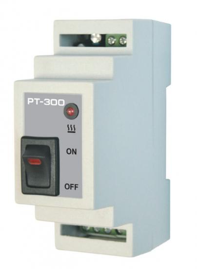 Терморегулятор РТ-300