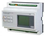 Терморегулятор РТ-400