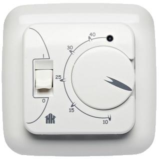 Терморегулятор Национальный Комфорт Roomstat 110