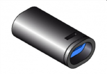 Комплект SF-E (blue)
