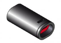 Комплект SF-E (red)