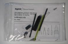 Комплект U-RD-ACC-CE