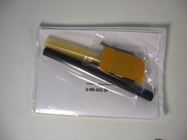 Комплект U-RD-ACC-SP