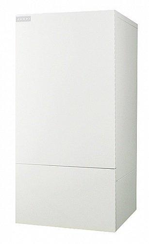 Накопительный водонагреватель VLM 500 S 15 кВт