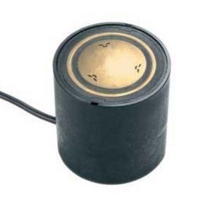 Датчик грунта для DEVIreg™ D-850 (темп.+ влажность)