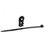 DEVIclip™ Roofhook. Крепление кабеля на металлочереп. кровле (25 шт)