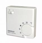 Терморегулятор Eberle RTR-E 3563/16A