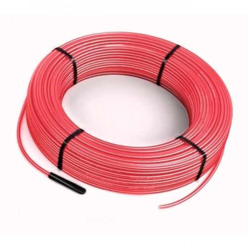 Секция греющая кабельная HEM BRF-IM 107,23