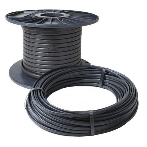 Саморегулирующийся кабель DEVI-Iceguard 18