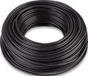 Греющий кабель TXLP 0,02 OHM/M (BLACK)
