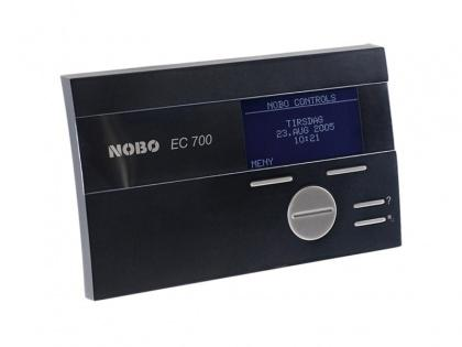 Cистема управления центральная Nobo EC 700 (ORION)
