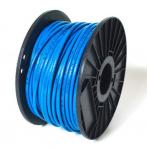 Саморегулирующийся нагревательный кабель DEVI-pipeheat 10 V2