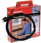 Комплект FrostGuard 2м