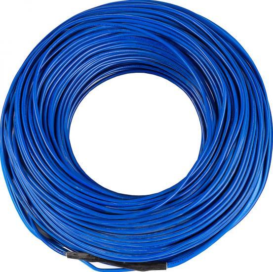 Комплект греющего кабеля TXLP/1 750/10